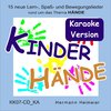 Kinderhände [Karaoke] (mp3)