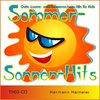 Sommer-Sonnen-Hits (mp3)
