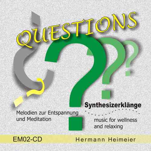 Questions (mp3)