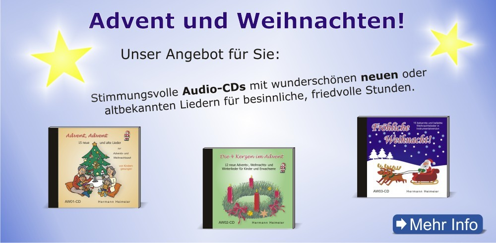 1000x490_Werbegrafik_Advent_3CD_blau